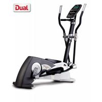 BH Fitness Brazil Dual Plus