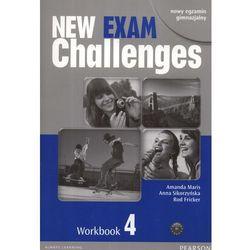 Гдз До Challenges 2