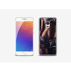 Foto Case - Meizu Pro 6 - etui na telefon - body