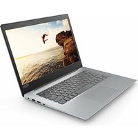 Lenovo IdeaPad 81A500B0UK