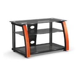Arkas DORADO 900/CZW - Stolik pod telewizor LED | LCD