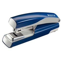 Zszywacz Leitz 5505 niebieski
