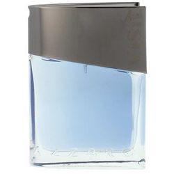 Azzaro Visit for Men woda toaletowa spray 50ml