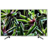 TV LED Sony KD-65XG7077