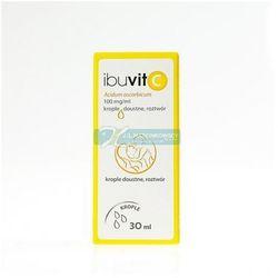 Cevikap krop.doustne 0,1 g/ml 30 ml