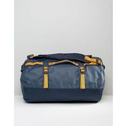 The North Face Base Camp Duffel Bag In Small Navy - Navy