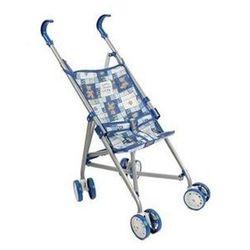 Wózek spacerowy dla lalek Baby Car