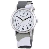 Timex T2P366