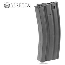 Magazynek do ASG BERETTA ARX 160 DEB SPORTSLINE kal. 6mm BB (2.5870.1)