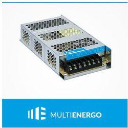 Zasilacz modułowy DELTA PMC-12V150W1BA 12V 12.5A 150W 1BA