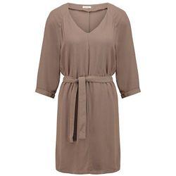 American Vintage Sukienka letnia belette