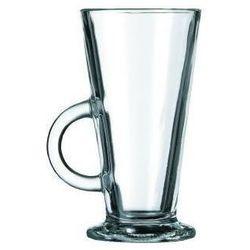 Libbey - Szklanka do Kawy Latte Irish 280 ml