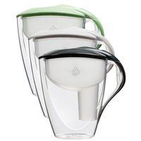 Dzbanek filtrujący wodę Dafi Astra Classic 3,0l + 1 filtr