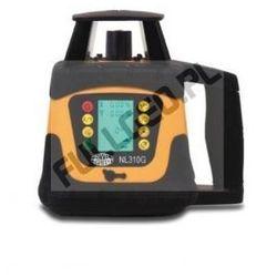 Nivel System NL310G Zielona Wiązka Niwelator laserowy