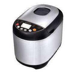 Automat do pieczenia chleba Guzzanti GZ 620 INOX