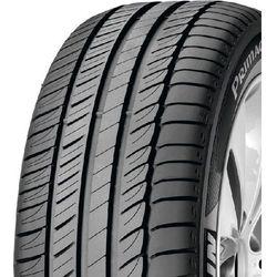 Michelin PRIMACY HP 215/50 R17 95 W