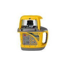 Niwelator laserowy SPECTRA PRECISION GL720