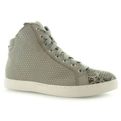 TRAMPKI GUESS BLINGY ACTIVE LADY LEATHER