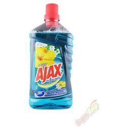 Ajax 1l płyn do podłóg Laguna