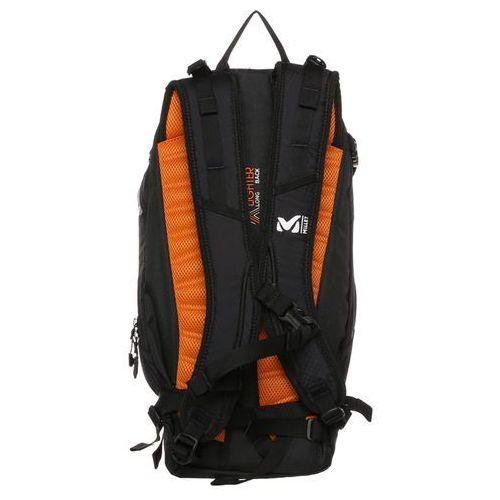 11f1f5a25f837 Millet PROLIGHTER 22 Plecak noir - porównaj zanim kupisz