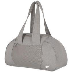 d1c1c155b497a torby walizki torba 4f podrozna ancona 40 niebieska tpu006 ...