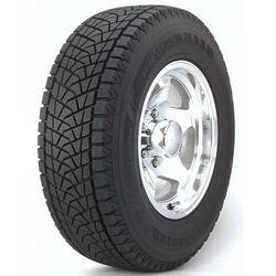 Bridgestone Blizzak DM-Z3 225/70 R15 100 Q