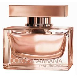 Dolce&Gabbana The One Woman 75ml EdP