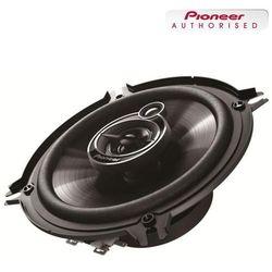 Pioneer TS-G1333I 250W