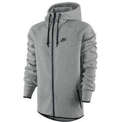 Nike Bluza Męska