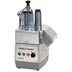 Szatkownica-Cutter R502 ROBOT-COUPE