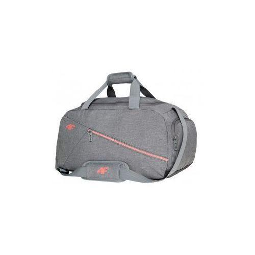 6a5a0cb84980f 4F torba sportowa turystyczna na ramię  do ręki L18 TPU005 28L ...