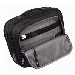 087f358c1b0fc cornelia czarna torba damska w kategorii Torby i walizki - porównaj ...