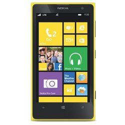 Nokia Lumia 1020 Zmieniamy ceny co 24h (-50%)
