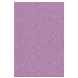 płytka ścienna Polinesja fioletowa 30 x 45 OP026-002-1