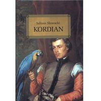Kordian (opr. twarda)