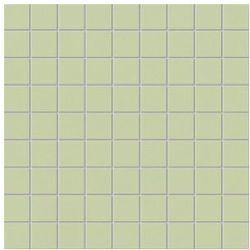 mozaika ścienna MSK-Pastele 17 30,1 x 30,1