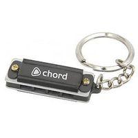 Chord Mini keyring harmonica, mini harmonijka