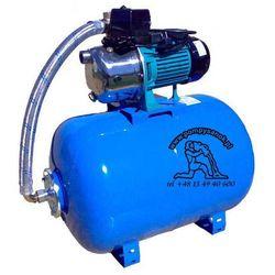 Hydrofor JY 1000/80L -230V rabat 15%