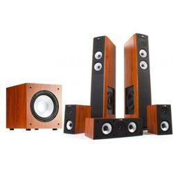 JAMO S626 HCS + SUB J12 D Apple - kolumny , głośniki - w zestawach taniej - pytaj??