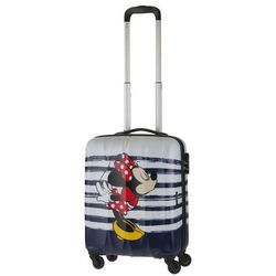 238ff05c7ac93 Torby i walizki American Tourister (od American Tourister Sunside ...