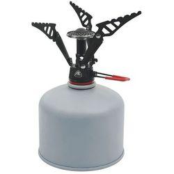 Robens Firefly Kuchenka gazowa czarny