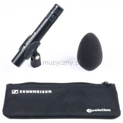 Sennheiser e-914 mikrofon pojemnościowy Płacąc przelewem przesyłka gratis!