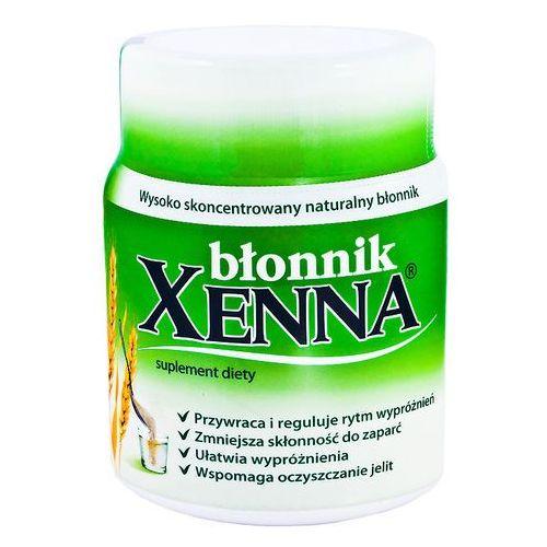 Xenna błonnik X 220 g