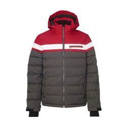 899e7641d95f9 belowzero kurtka narciarska kolorowy - porównaj zanim kupisz