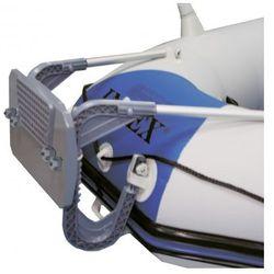 Intex Zestaw do montażu silnika pontonu 68624 Zapisz się do naszego Newslettera i odbierz voucher 20 PLN na zakupy w VidaXL!
