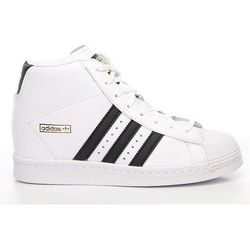 Adidas Buty Damskie Superstar UP W