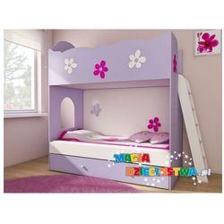 Szuflada standardowa pod łóżko CLASIC od BabyBest