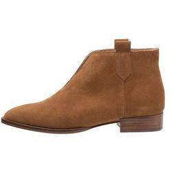 Zign Ankle boot setter