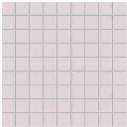 mozaika ścienna MSK-Pastele 5 30,1 x 30,1