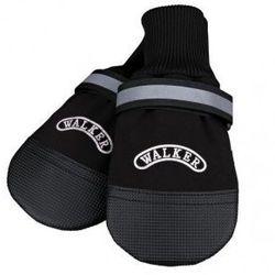 Walker Care - Ochronne buty dla psa - wodoodporne - różne rozmiary
